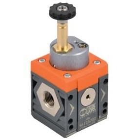 37811 softstart valve sy212