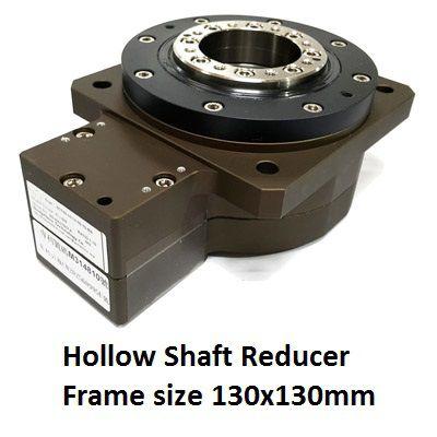 37901 dcnchsrf130n34b14i10 hollow shaft reducer 110 nema34