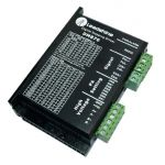 Digital Stepper Drive DM870 80V 7,0A (2phase)