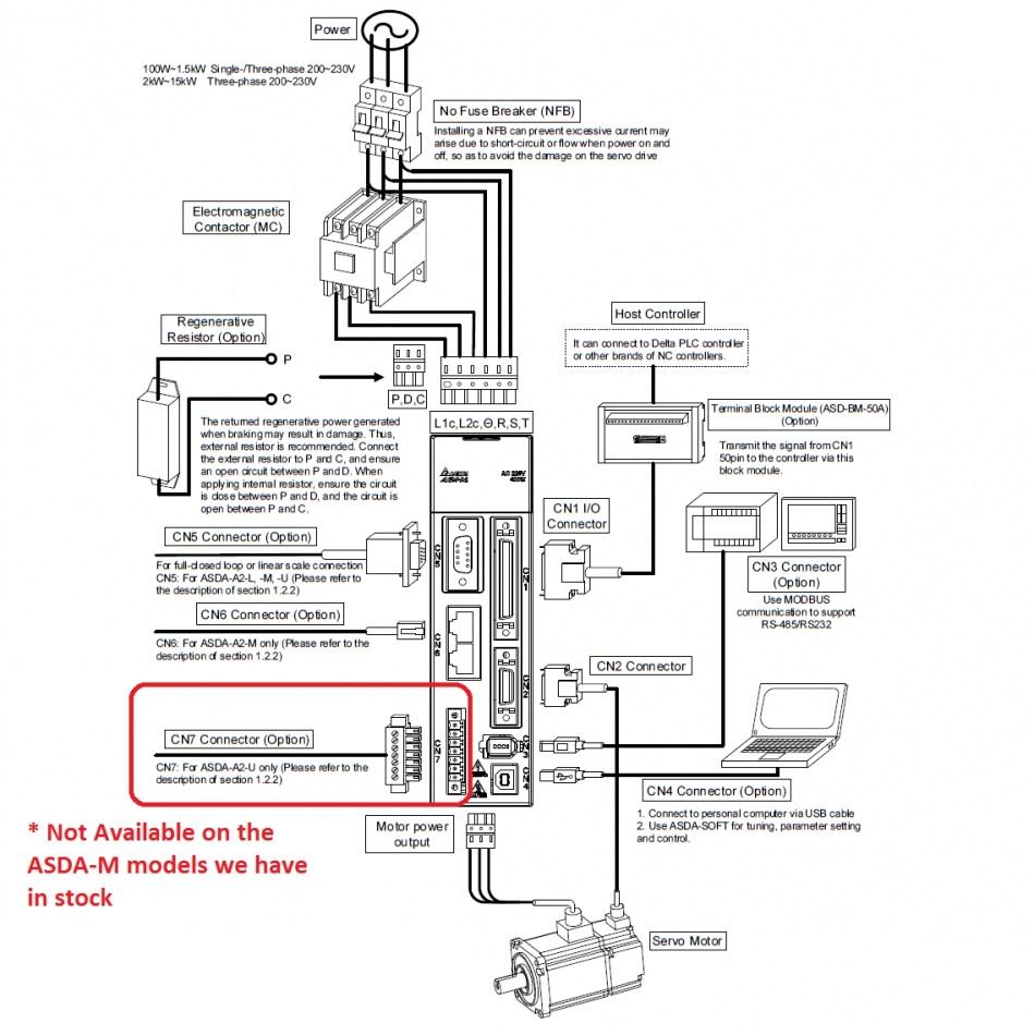 38363 schematic
