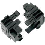 SKINTOP® CUBE MODULE 20x20 LARGE (6-9mm)