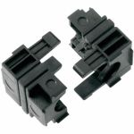 SKINTOP® CUBE MODULE 40x40 SMALL (9-12mm)