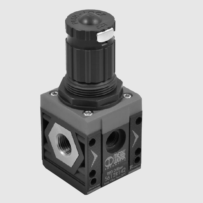 38841 syntesi pressure regulator size 2