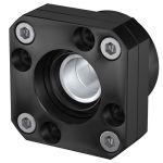 FK15 Fixed Ballscrew Support Units (C3 quality)