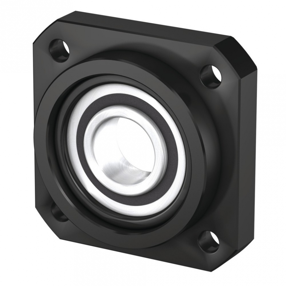 39801 ff floating ballscrew support unit