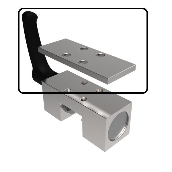 41381 pkm3510 adapterplate