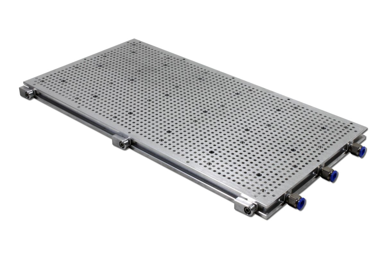 42161 vacuum table vt5030gr