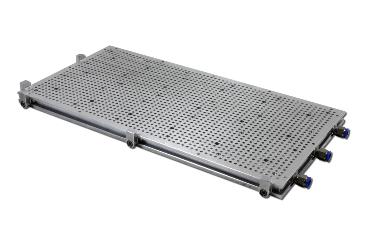 42162 vacuum table vt5030gr example stop collar