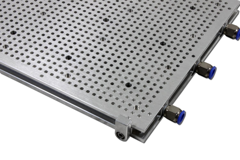 42163 vacuum table vt5030gr example detail corner