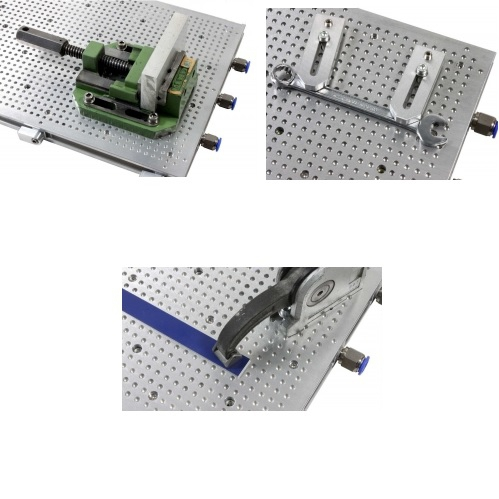42176 vacuum table vt2012 gr application examples