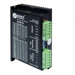 Digital Stepper Drive DM542 50V 4,2A (2phase)