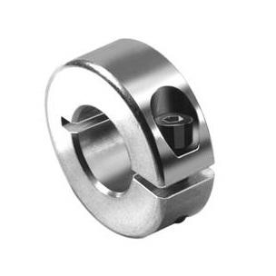42831 clamping rings bore 15mm