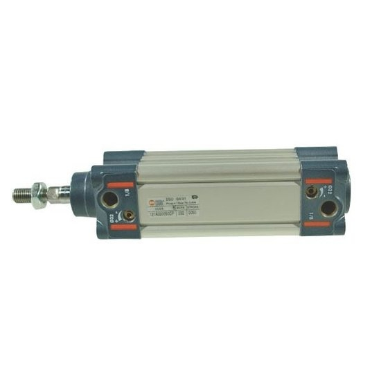 43131 121 a 32 0300 xp pneumatic cilinder iso15552 series a 18 32mm bore 300mm stroke