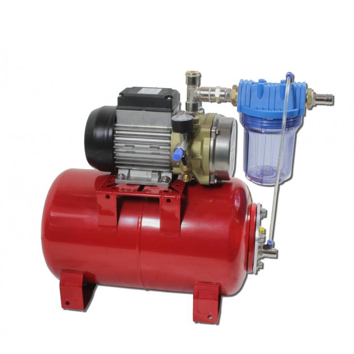 43251 liquid ring pump lsvust50
