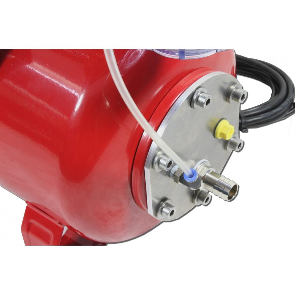 43253 liquid ring pump lsvust50 close up 2