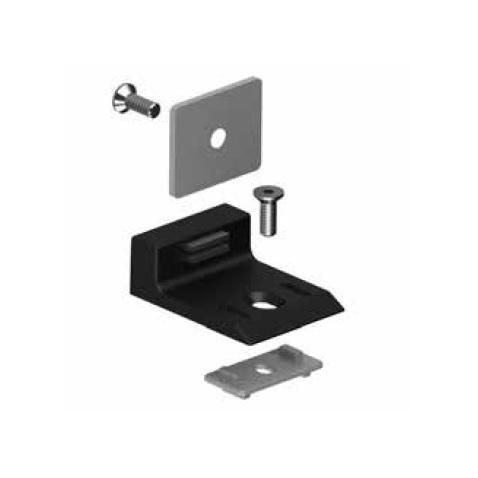 43391 door stop with magnetic catch 093111 parts