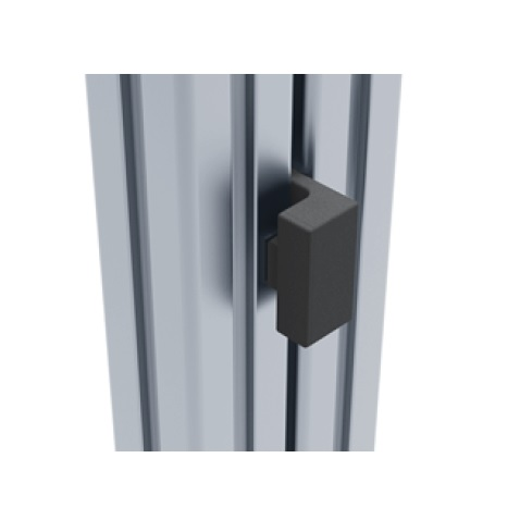 43392 door stop with magnetic catch 093111 application