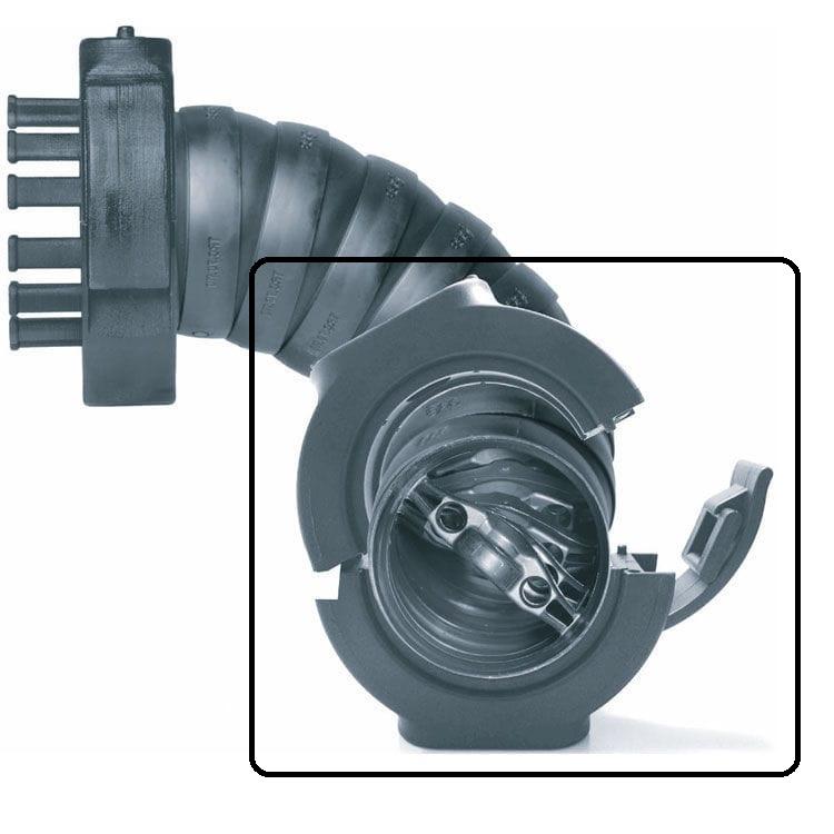 43834 igus echain triflex r series tr8502