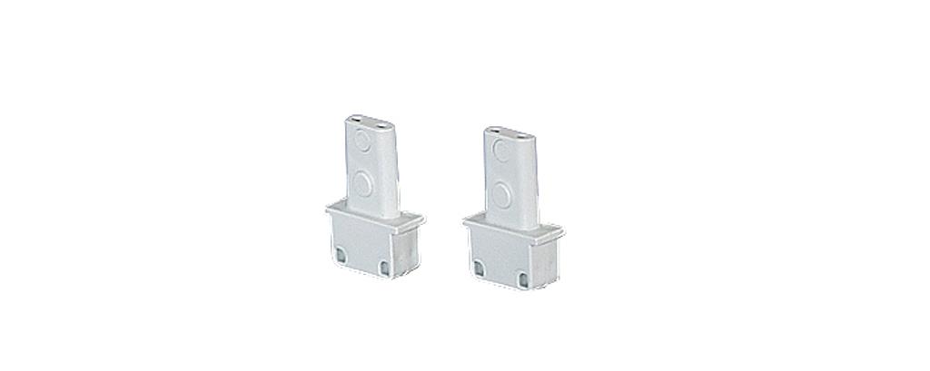 44111 fp pl 3 enystar sealing set 2 pieces