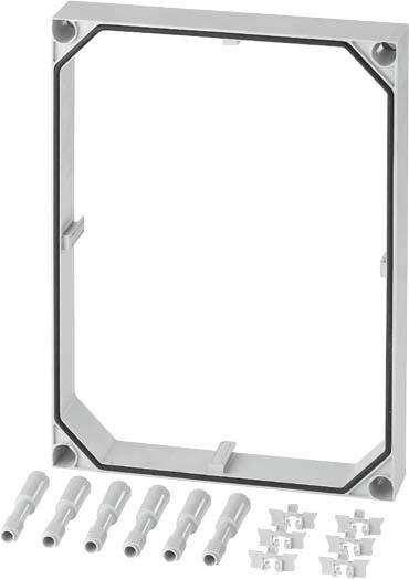44121 fp zr 20 enystar extension frame 50mm