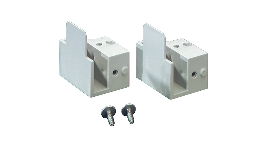 44361 fp ds 02 spacer for din rail