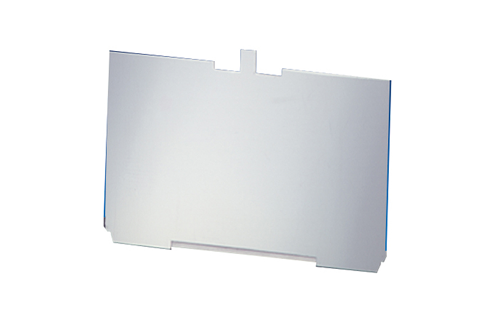 44371 fp tw 18 partition wall 180mm