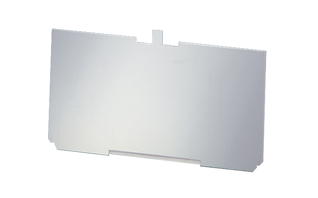 44381 fp tw 27 partition wall 270mm