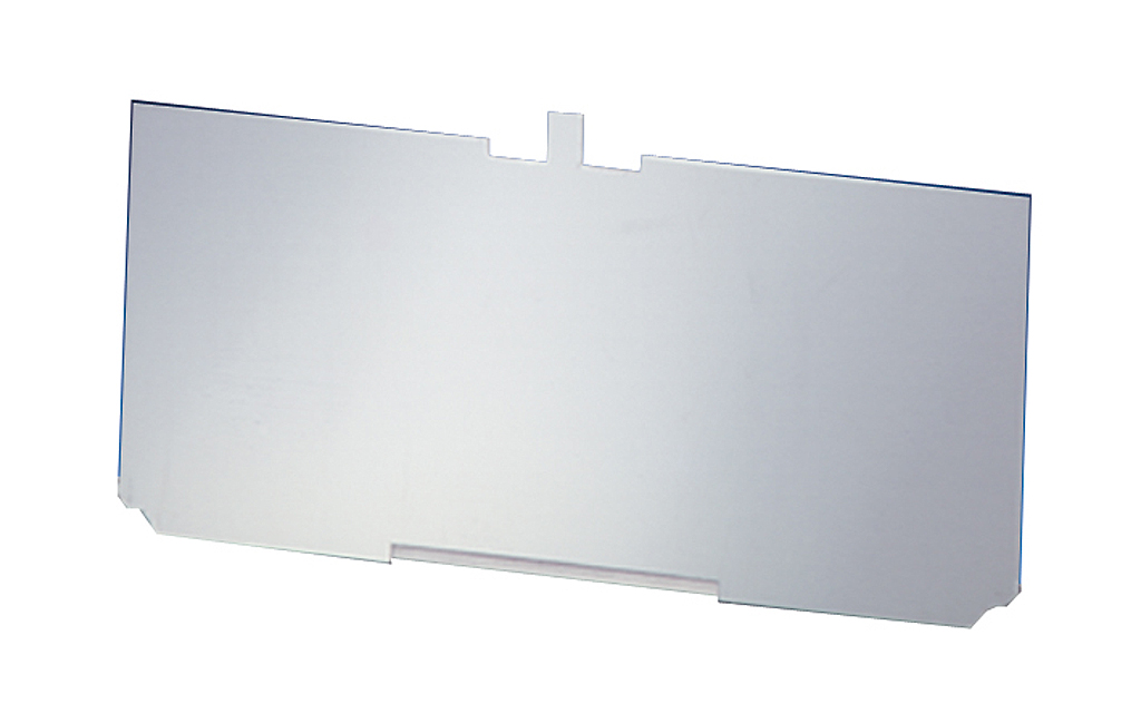 44391 fp tw 36 partition wall 360mm
