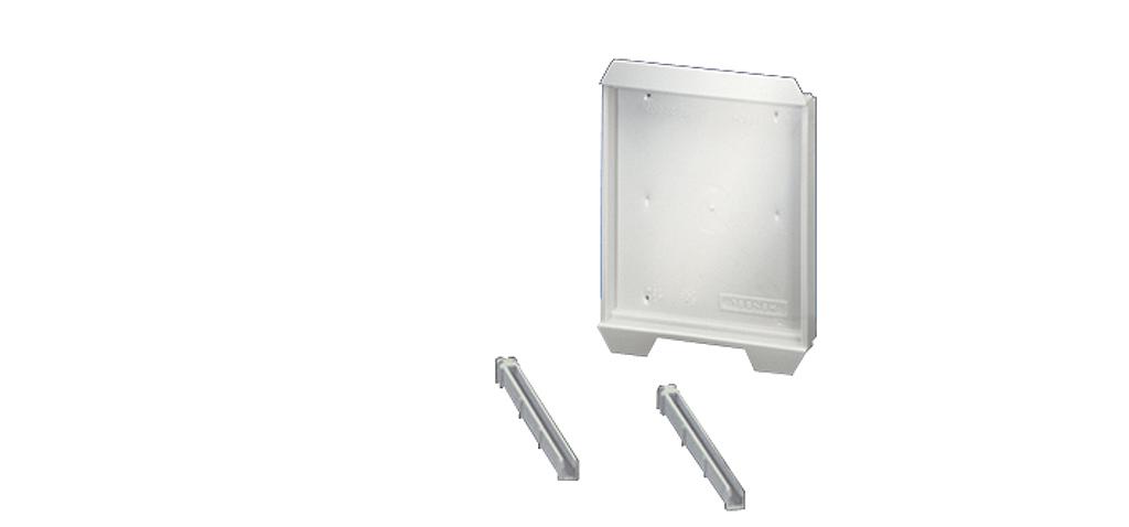 44421 fp wt 1 enystar wall separator