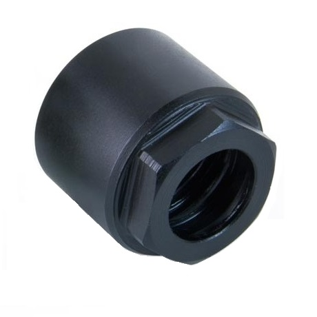 44521 mafell clamping nut