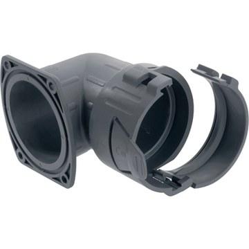 44651 silvyn afwpa 70 90 connector 665x792mm black