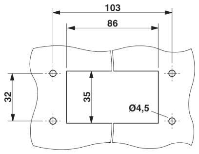 45263 connector set hcevob16ptbwdhhm25plrbk 1407712
