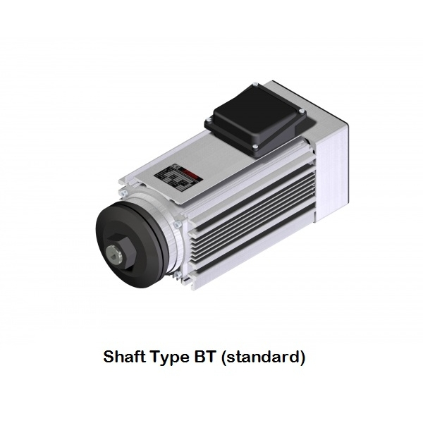 46651 teknomotor com71800361
