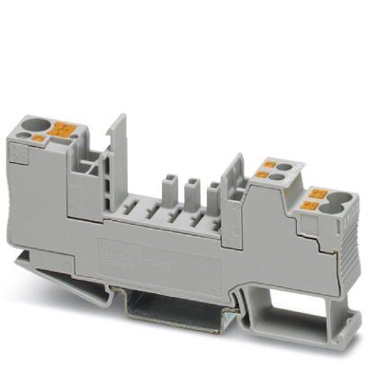 46791 base element for circuit breaker cb 1624 ptbe 2800929