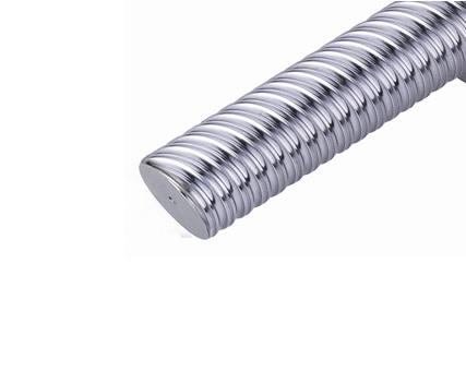 47021 hiwin t7 ballscrew 25mm diameter 25mm pitch pricemeter