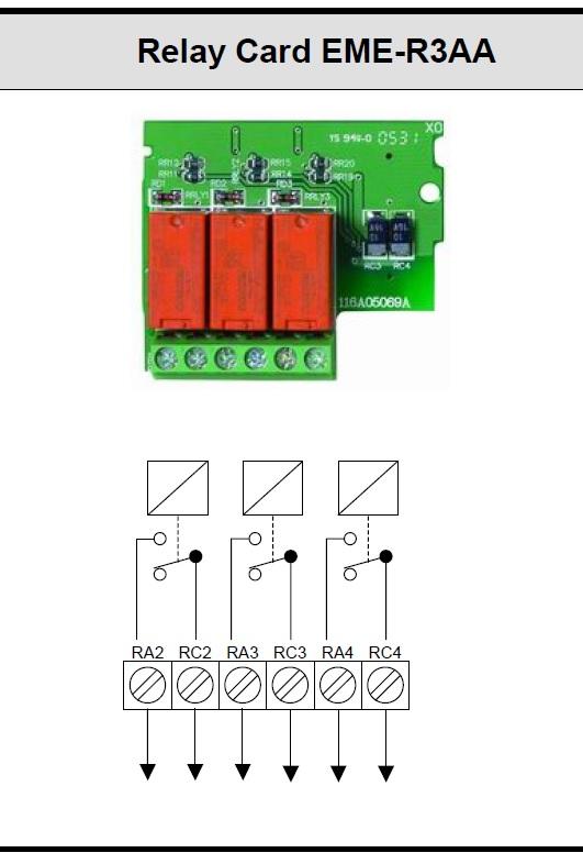 47074 delta 3xrelay card for the vfde emer3aa wiring diagram