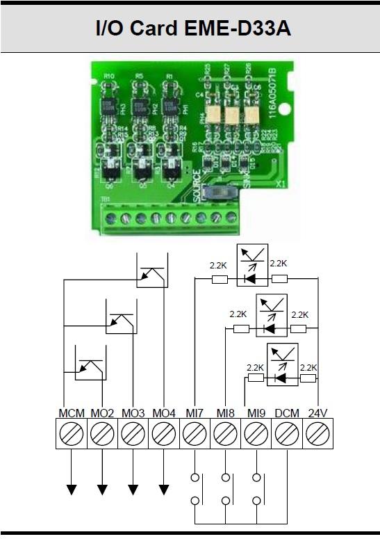 47084 delta io card for the vfde emed33a wiring diagram