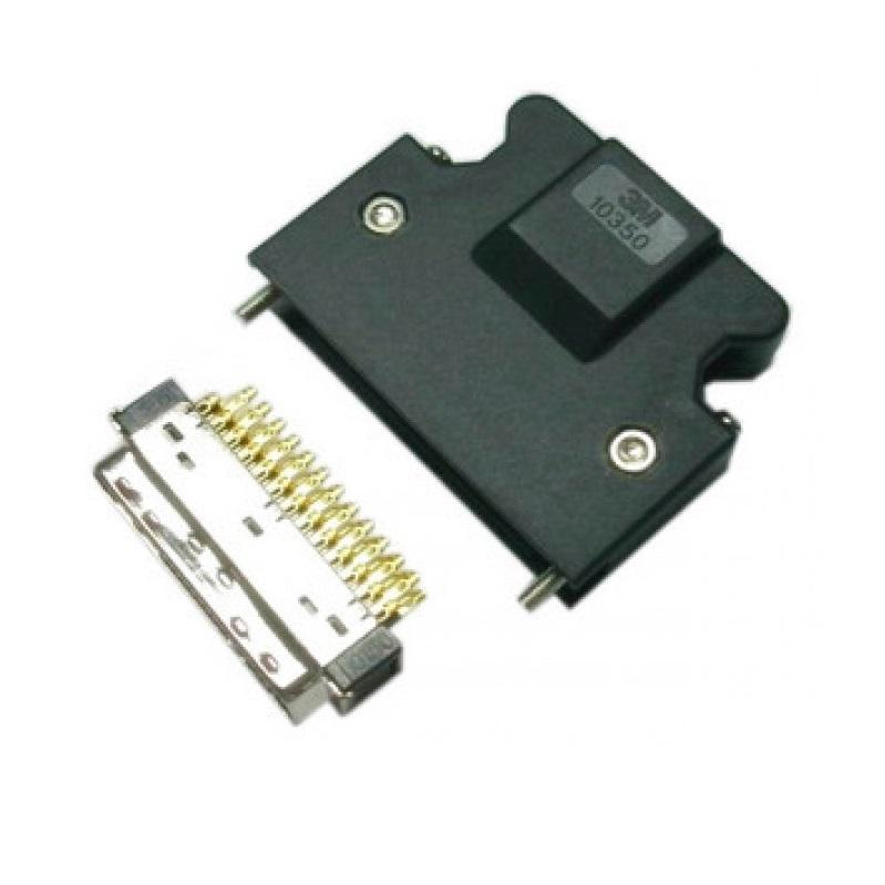 47211 delta io connector asdcnsc0050