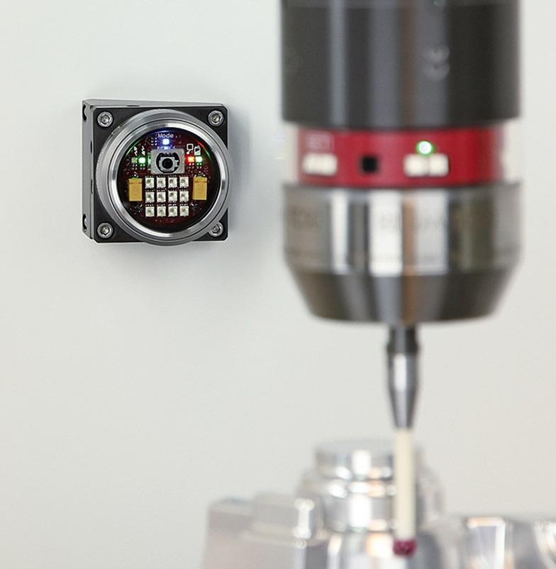 47301 ir receiver set ic56 interface if59 mounting bracket