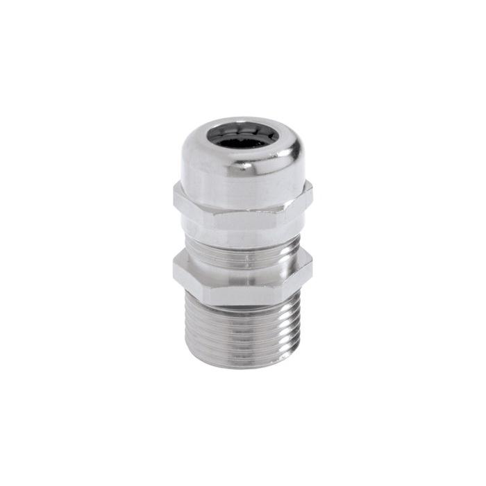 47892 cable gland m16x15 skintop msscm