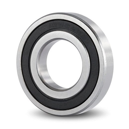 48762 groove ball bearings 16002 2rs 15x32x8mm