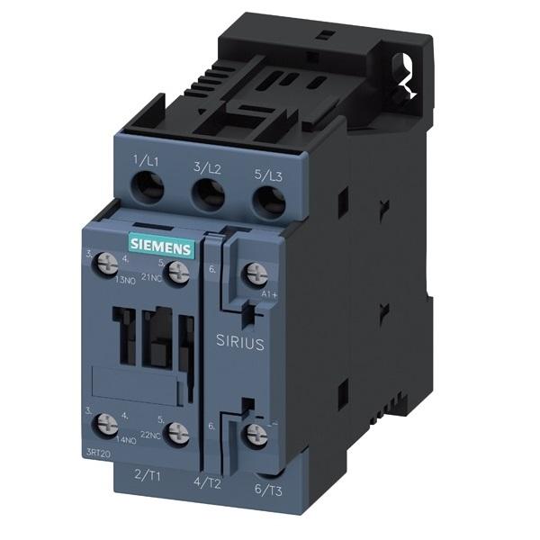 48861 siemens contactor ac3 185kw400v new type 3rt20281bb40 screw type