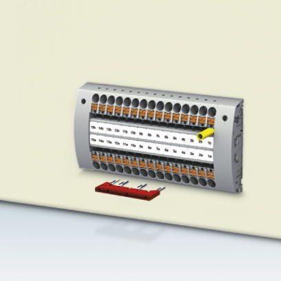49575 plugin bridge fbs 26 3030336 2poles
