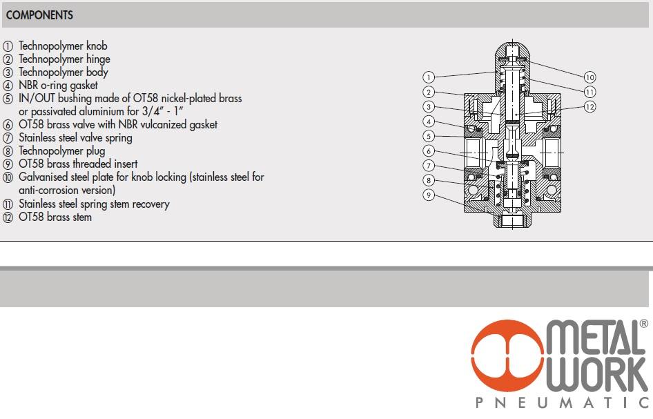 49754 5610v700 v3v sy1 elpn shutoff valve 32 components