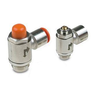 49761 9001111v 4x18 valve mrf o brass flow regulator m