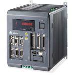 Multi-Axis AC Servo Drive 3x1500W ASD-M-1521-M (CANopen)