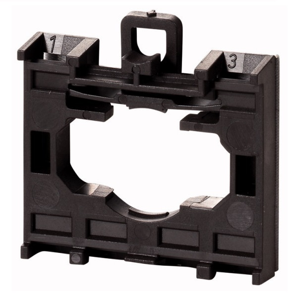 50441 m22a4 4way adapter for buttons and actuators 279437