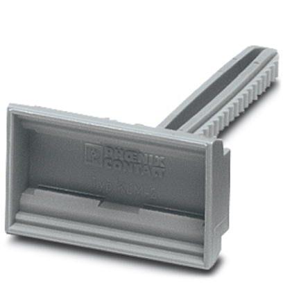 51061 terminal strip marker carrier klm 2 0807575
