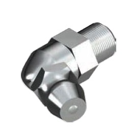 51081 spare grease nipple m6