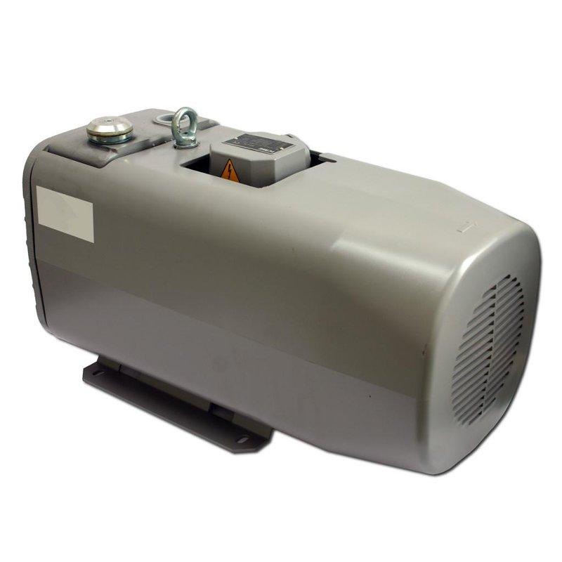 51131 rotary vane pump 40m3hour